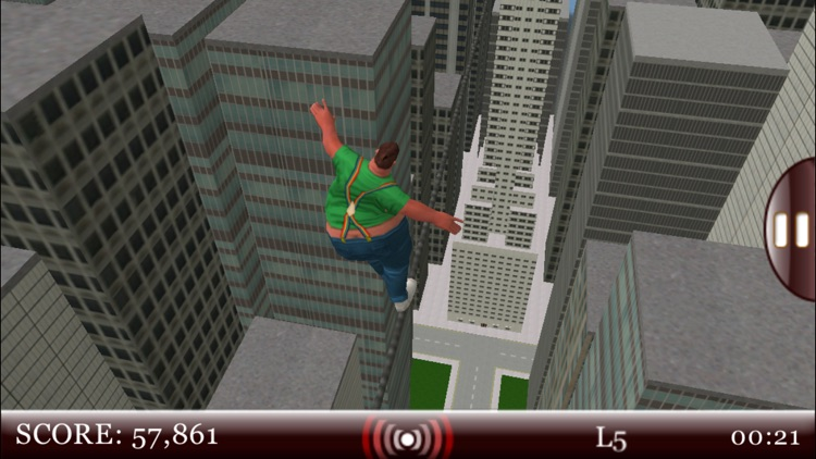 TightWire screenshot-2