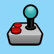 Activities of Supercade - Addicting Games Arcade