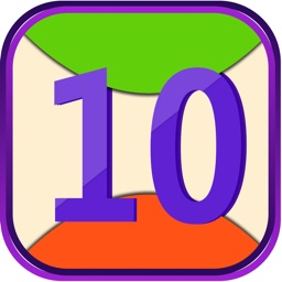 Can you get 10
