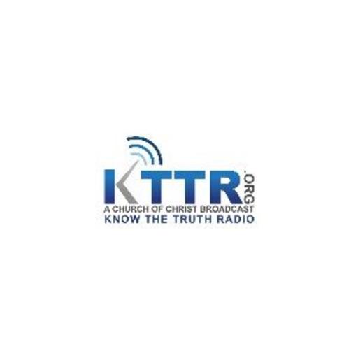 KnowTheTruthRadio.org