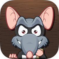 Codes for Amazing Thief Mouse Jump: Don't Trip and Fall Hack