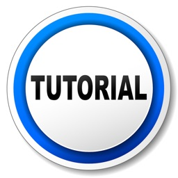 Easy Training for Premiere Pro CS3