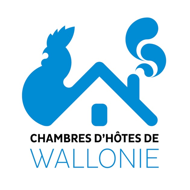 Allo chambre d 39 h tes on the app store - Ouvrir des chambres d hotes ...