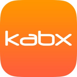 Kabx