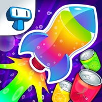Codes for Soda Rocket - Match-3 Puzzle Game Hack