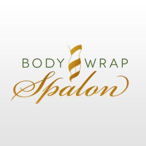 Body Wrap Spalon