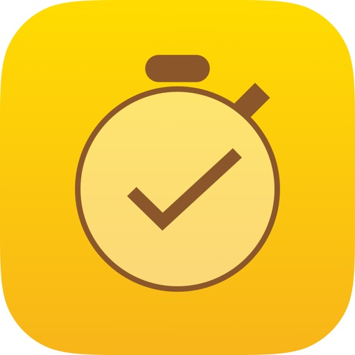 It's Time! - Task & ToDo lists
