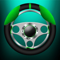 Ultimate Rally CoDriver Free