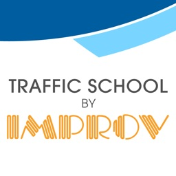Defensive Driving Texas by Improv