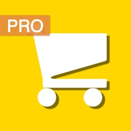 My Super Pro - Where find, read review, buy near my location