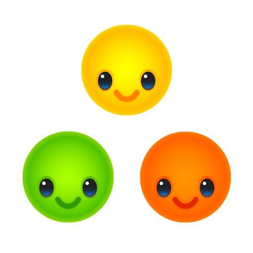 A Dot Family Match: Line Puzzle Game - FREE Edition