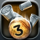 Can Knockdown 3 icon