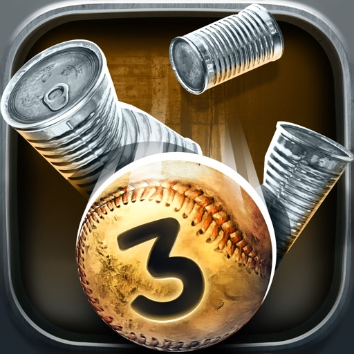 Can Knockdown 3 Review