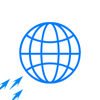 NetScanner for iOS