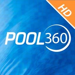 POOL360HD