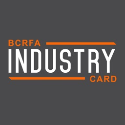 Industry Card