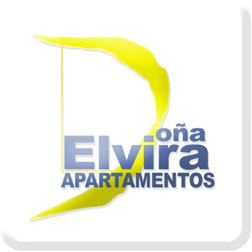 Apartamentos Dona Elvira