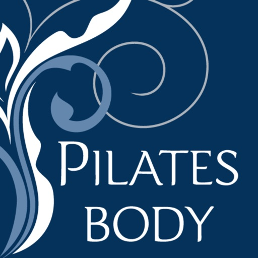 The Pilates Body - Peters Twp