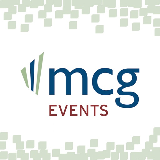 MCG Events
