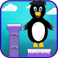 Codes for Rockhopper Jump-Adventurous penguin . . . let us be part of this escapade Hack