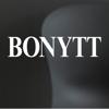 Bonytt