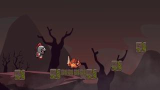 Argon Knights - 中世紀戰爭與黑暗騎士屏幕截圖3