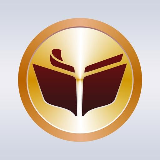 BookAwardz