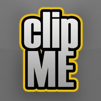 Codes for ClipMe - Video Trivia Hack