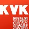 KVKポイントサービスキャンペーン