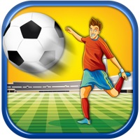 Codes for Football Shoot Out Hack