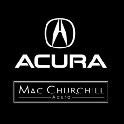 Mac Churchill Acura Mobile by Elead1One