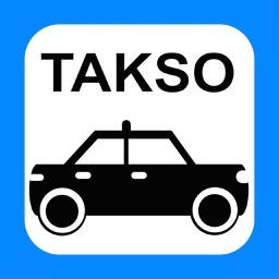 Kutsu Takso Eestis