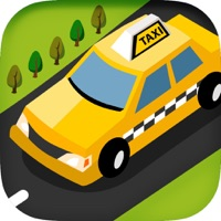 Codes for Drive City Cab Free Hack