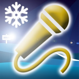 Christmas Karaoke: Christmas Carols and Christmas Songs