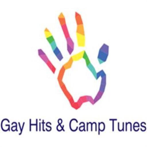 Gay Hits & Camp Tunes