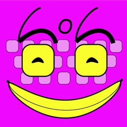LoL Keyboard: Send and Search for Jokes and Funny Lines