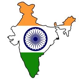 India News App