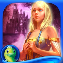 Dark Parables: The Final Cinderella HD - A Hidden Objects Fairy Tale Adventure (Full)