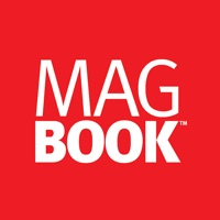 Codes for MagBooks Hack