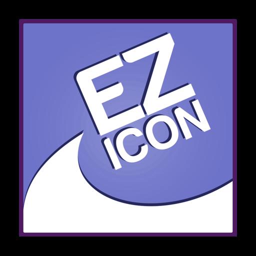 EZicon