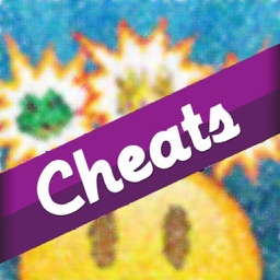 "Cheats for ""Emoji Pop"" - get all the answers now with free auto game import!"