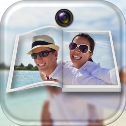 PIP Camera Studio – Best Selfie Cam with Picture in Picture Effect.s and Photo Layout Edit.or