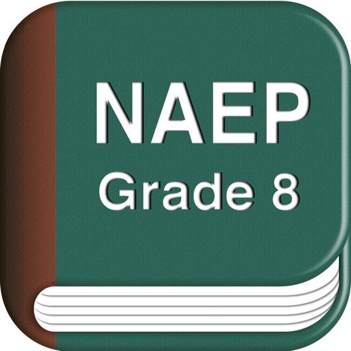 NAEP 8 Tests