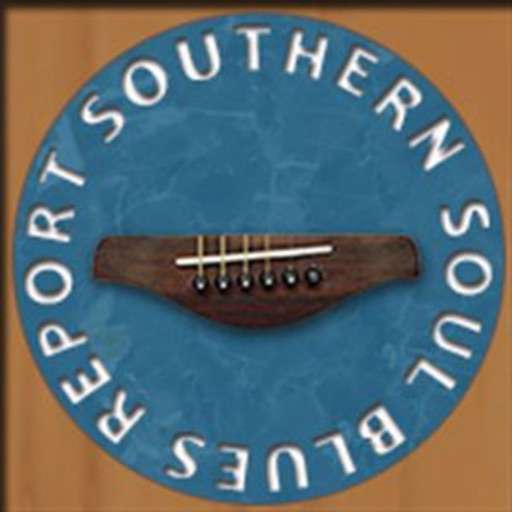 Southern Soul Blues Report