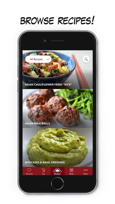 download Nom Nom Paleo apps 1