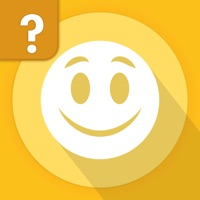 Codes for What's The Emoticon? Can you guess the emotion from the icon? Free Hack