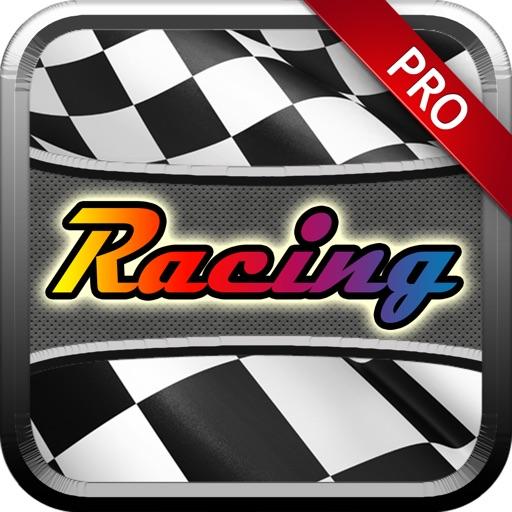 Racing Live - NASCAR Edition
