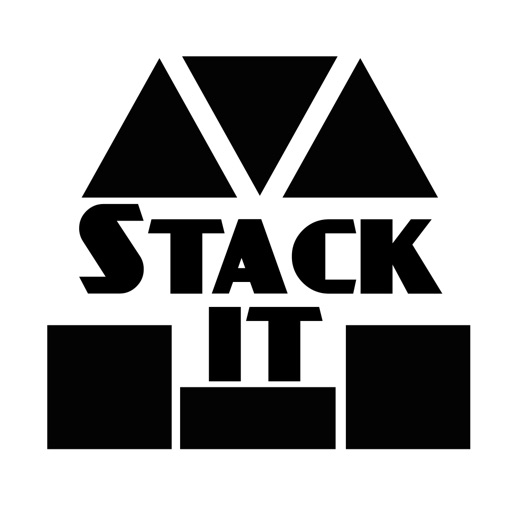 Stack It!!