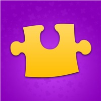 Codes for Puzzlfy – Jigsaw Puzzles Hack