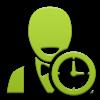 Restaurant Scheduling Software - Aleksey Tselinko